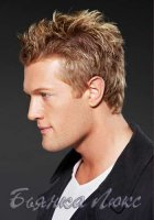 0980-hair-machine2010-mens-collection-03.jpg