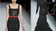 Какие Модные Стрижки в 2014 Году